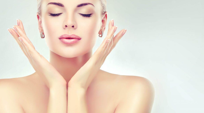 جوانسازی پوست چیست؟ روش ها