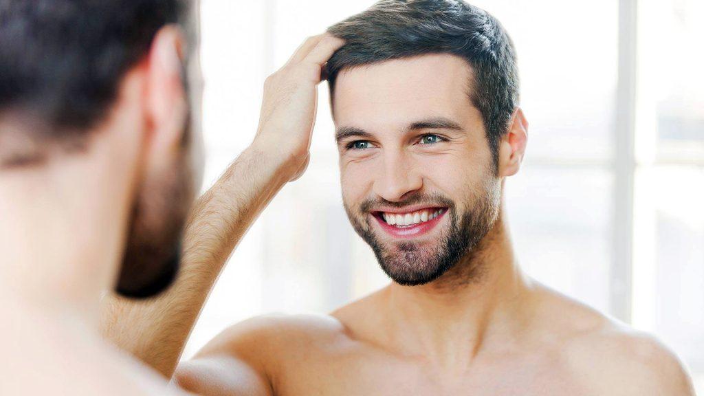 روش های کاشت مو چیست؟ مزایا و هزینه ها