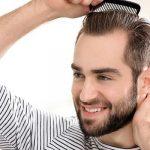 توصیه ها و نکات قبل از کاشت مو